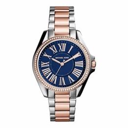 Michael Kors MK6185 Damen Armbanduhr - 1