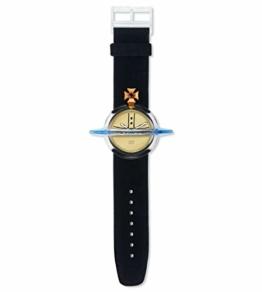 Orb Design Swatch–Vivienne Westwood - 1
