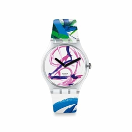 Swatch New Gent SUOZ299S - 1