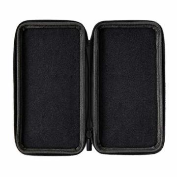Casio FX-87DE X + Schutztasche + Erweiterte Garantie - 2