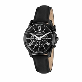 CHRONOSTAR Sporty R3751271006 - 1