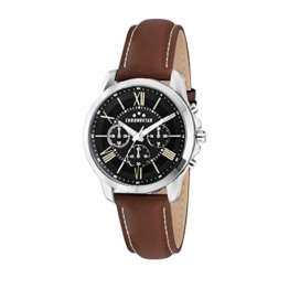 CHRONOSTAR Sporty R3751271007 - 1