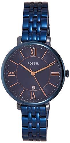 Fossil Damen-Uhren ES4094 - 1
