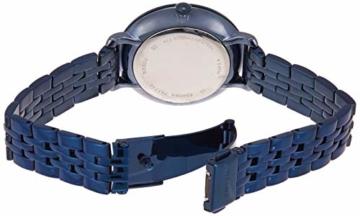 Fossil Damen-Uhren ES4094 - 3