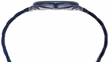 Fossil Damen-Uhren ES4094 - 4