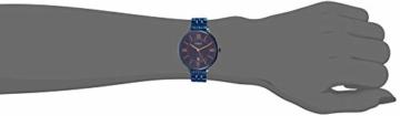 Fossil Damen-Uhren ES4094 - 5