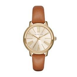 Michael Kors Damen-Uhren MK2521 - 1