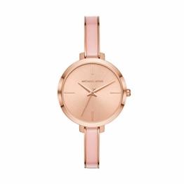 Michael Kors Watch MK4343 - 1