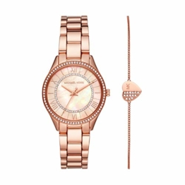 Michael Kors Watch MK4491 - 1