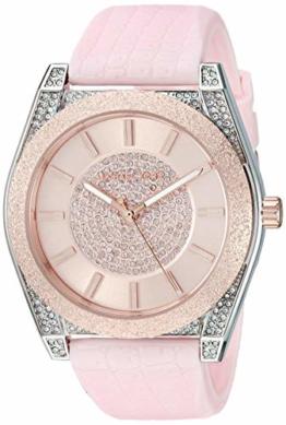 Michael Kors Watch MK6704 - 1