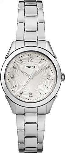 Timex TW2R91500 Damen Armbanduhr - 1