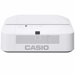 Casio XJ-UT312WN - 1