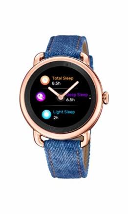 Festina 50001_1 Quarzuhren Chronographen Sportuhren Digitaluhren Smartwatches Fitnesstracker - 1