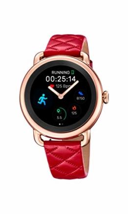 Festina 50001_3 Quarzuhren Chronographen Sportuhren Digitaluhren Smartwatches Fitnesstracker - 1