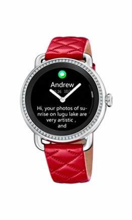 Festina Smartwatch F50000/3 Offizielle Garantie - 1