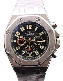 GFDSA - -Armbanduhr- GSDF-741DG545 - 1