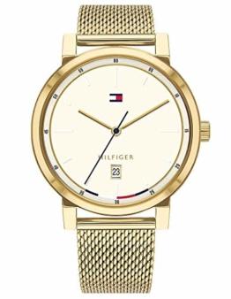 Tommy Hilfiger Watch 1791733 - 1