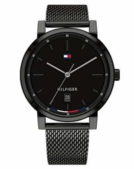 Tommy Hilfiger Watch 1791734 - 1