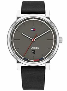 Tommy Hilfiger Watch 1791735 - 1