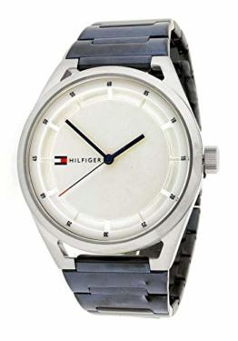Tommy Hilfiger Watch 1791768 - 1