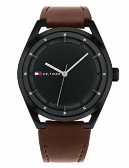 Tommy Hilfiger Watch 1791771 - 1