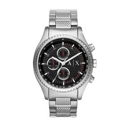 Armani Exchange Herren-Uhr AX1612 - 1