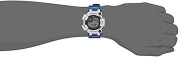 Casio G-Shock GWF-D1000K-7JR Frogman Love The Sea and The Earth Limited Edition Armbanduhr (japanische Originalprodukte) - 3