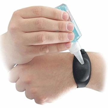 FFEM - -Armbanduhr- 66E36GG315765C7 - 6