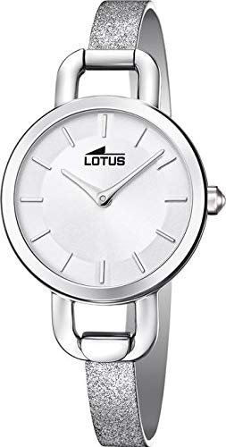 Lotus Bliss 18746/1 Damenarmbanduhr - 1