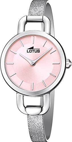 Lotus Bliss 18746/2 Damenarmbanduhr - 1