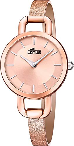 Lotus Bliss 18747/1 Damenarmbanduhr - 1