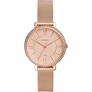 Fossil Watch ES4628 - 1